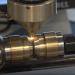 Лазерная сварка: работа, типы используемого лазера, области применения